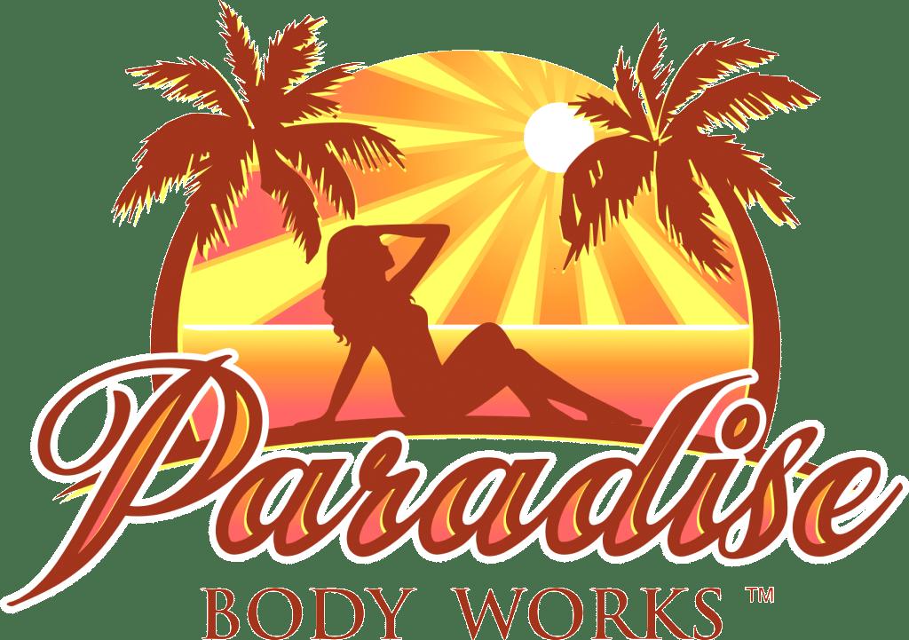 Paradise Body Works